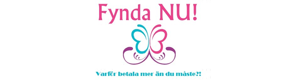 fyndanu